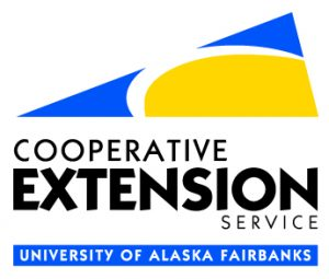 Cooperative Extension Service University of Alaska Fairbanks